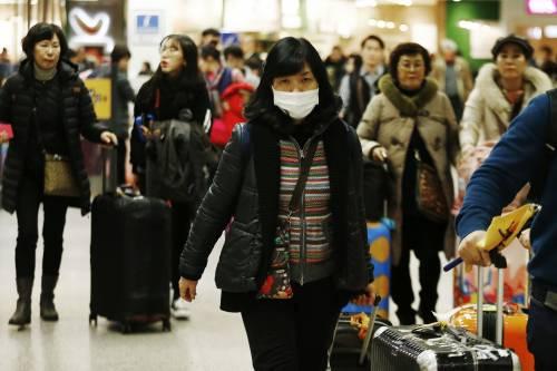 Virus cinese, tutti i misteri di un'epidemia anomala