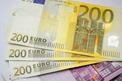 Ritardi pagamenti della Pa, l'Italia rischia maximulta