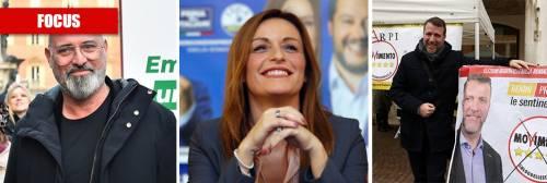 Emilia Romagna, sfida finale: chi vince può stravolgere tutto