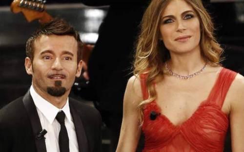 """Eleonora Pedron sulle mancate nozze: """"Max Biaggi era contrario"""""""