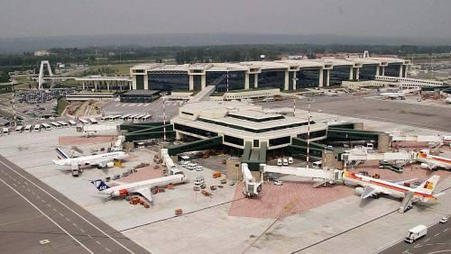 Aeroporti di Milano, record storico: nel 2019 trasportati 35 milioni di passeggeri
