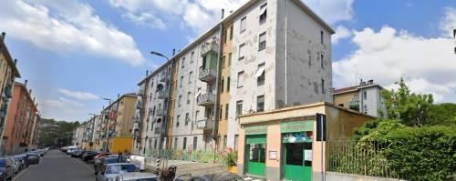 Milano, 260 case popolari in mano al clan egiziano