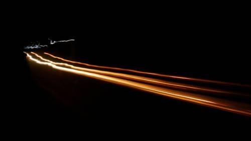 Ecco perché nulla nell'Universo può andare più veloce della luce