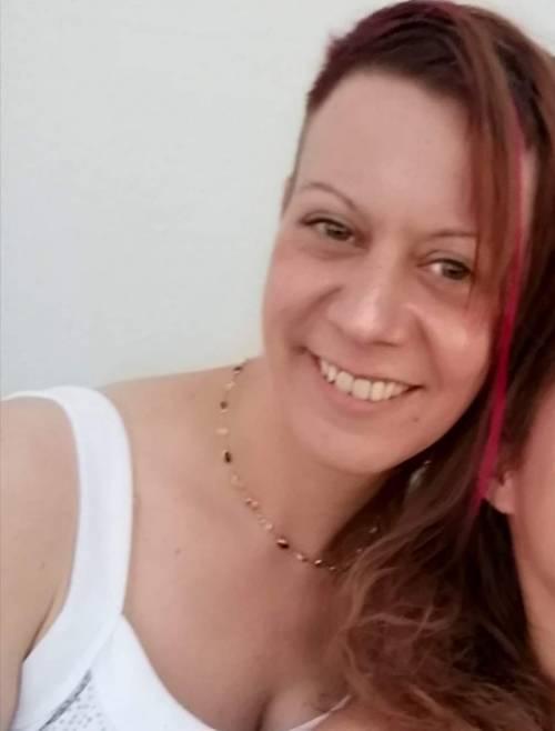 Maestra d'asilo uccisa a Valenza, amico confessa l'omicidio