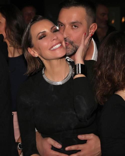 Karina Cascella è incinta? Mistero svelato su Instagram