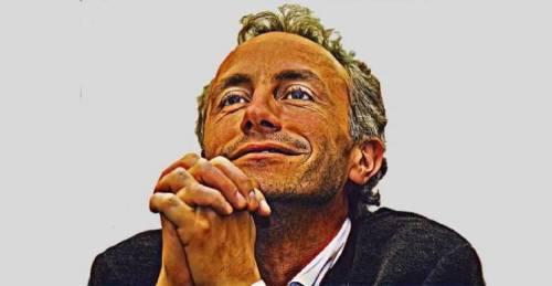 Mediaset e banda larga: Forza Italia sbugiarda le bufale di Travaglio