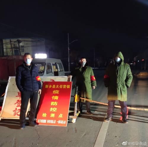"Coronavirus, anche la ""Cina profonda"" si blinda"