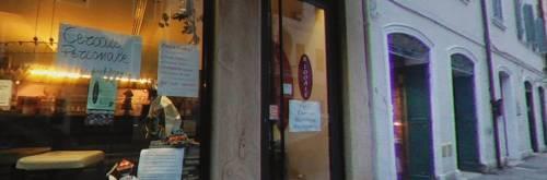 """Jazz bar a rischio chiusura """"Non trovo personale e Rovigo è una città morta"""""""