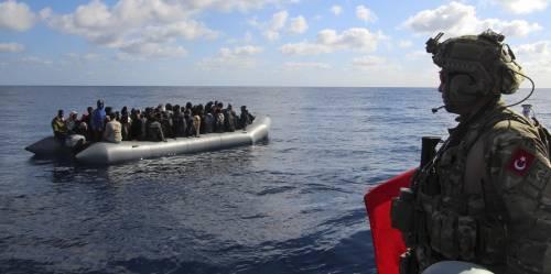"""""""In Libia la guerra non è finita: l'Italia rischia di perdere tutto"""""""