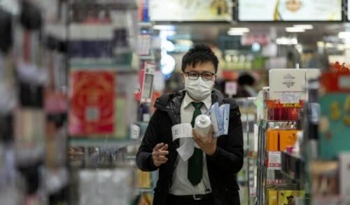 """E Pechino ora è assediata dagli altri Paesi: """"Raccontate la verità senza manipolazioni"""""""