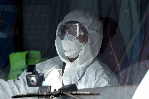 Ecco come difendersi dal virus. Tutte le armi anti-Coronavirus