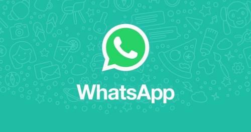WhatsApp: dal 1 febbraio non funzionerà su alcuni smartphone