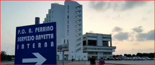 Medici aggrediti in sala operatoria: identificate tre persone