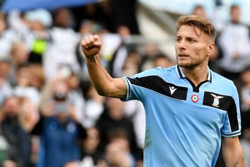 Lazio-Inter, la plusvalenza scudetto