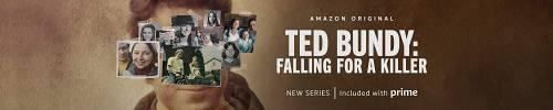 """""""Falling for a Killer"""", la vita privata di Ted Bundy"""