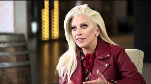"""Le confessioni di Cinthya Germanotta, madre di Lady Gaga. """"Come genitore ho fatto il possibile"""""""