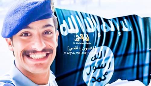 Al Qaeda rivendica la sparatoria alla Naval Air Station di Pensacola