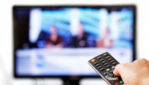 """La tv che apre la """"rivoluzione"""": ecco come non pagare il canone Rai"""