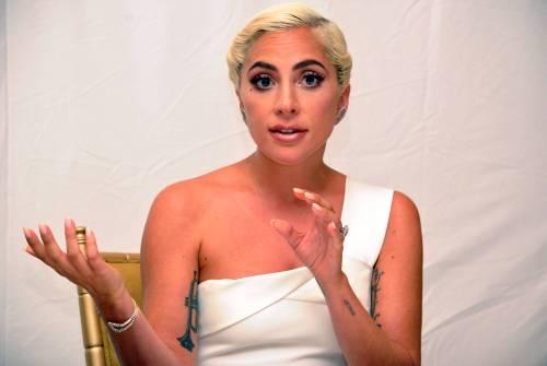 Chi è Michael Polansky, il nuovo fidanzato di Lady Gaga