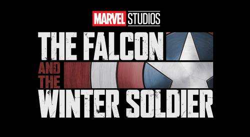 Marvel, ecco le prossime serie tv in arrivo