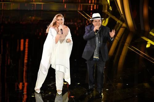 """Sanremo, """"bene"""", """"male"""" e """"mondo"""" le parole più usate nelle canzoni"""