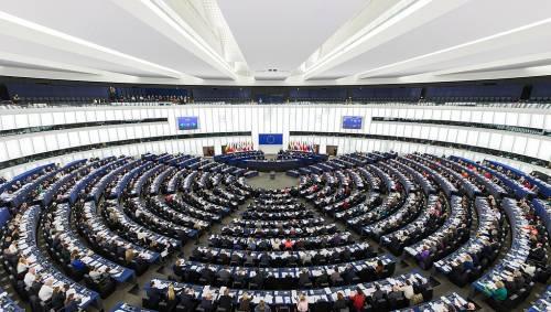 """Un flop la trattativa sul bilancio dell'Ue. I """"ricchi"""" battono cassa"""