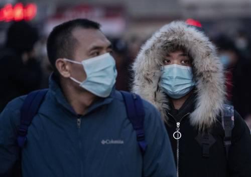 Coronavirus, i cinesi di Prato vogliono l'auto quarantena ma l'Asl e il Comune dicono no