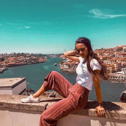 Yamila, la sorella di Fabian Ruiz si prende la scena su Instagram ...