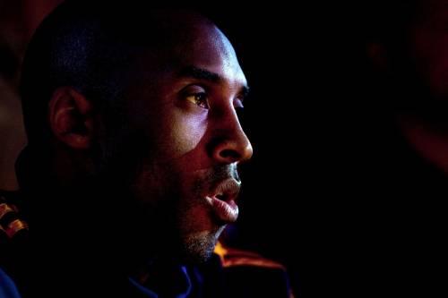 Kobe Bryant, le immagini più belle 3