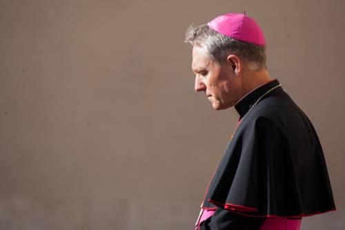 """""""Per i cristiani la politica è un campo minato. Identità cattolica a rischio: servono risposte forti"""""""