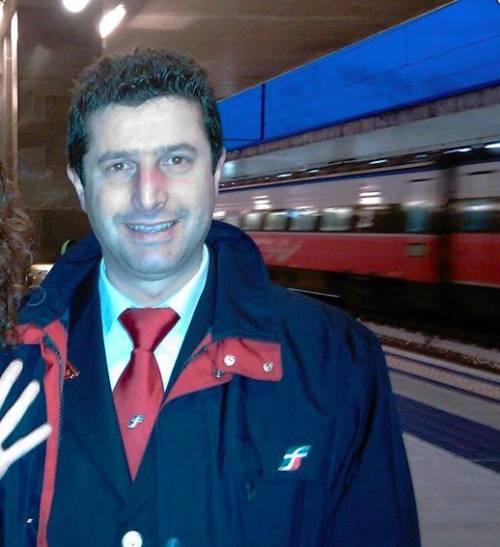 Treno deragliato a Lodi, ecco chi sono i due macchinisti morti