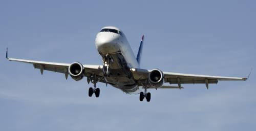 Così un nuovo algoritmo non ci farà trovare sconti per i biglietti aerei