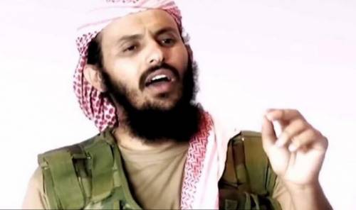 Yemen, ucciso il leader di al-Qaeda Qasim al-Raymi
