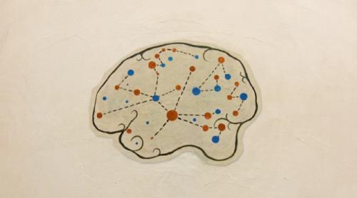 Ecco cosa è il Cervello Virtuale