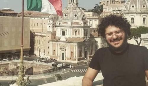 L'Egitto tiene in cella Zaki. L'Italia si solleva e protesta Michel (Ue) fa affari con Al Sisi