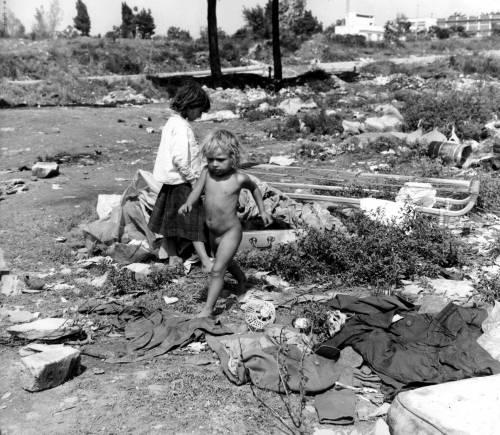 Quando Napoli sconfisse il colera nel 1973 1