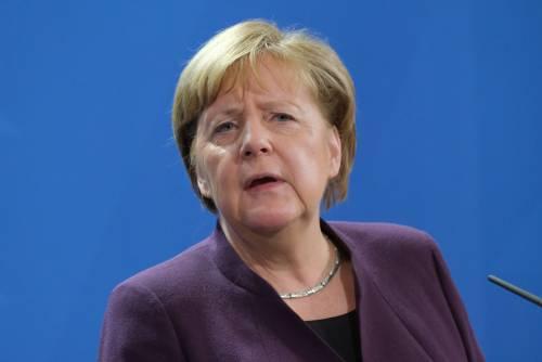 Tre candidati (e mezzo) per guidare la Cdu il partito affondato dalla delfina della Merkel