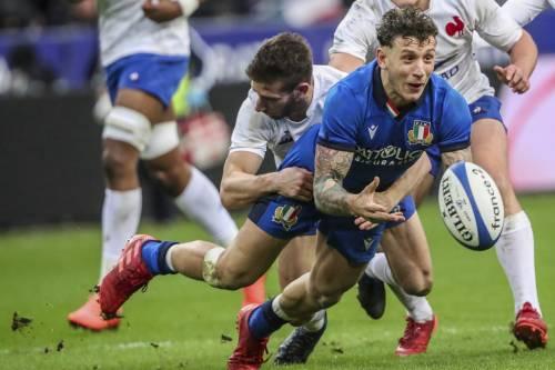 Fuga in avanti del rugby: il campionato finisce qui. Adesso sotto a chi tocca