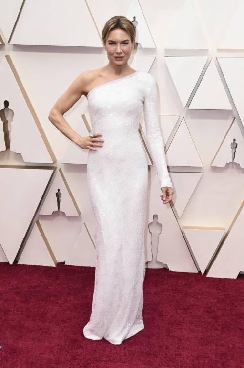 Oscar 2020, i look più belli dal red carpet  4