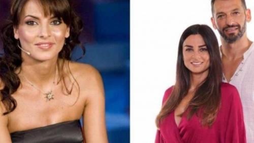 """Gf Vip, bomba di Signorini: """"Miriana Trevisan entrerà nella Casa"""""""
