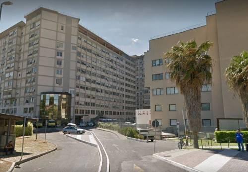 Roma, bimba muore di morbillo: chiesto rinvio a giudizio per 7 medici
