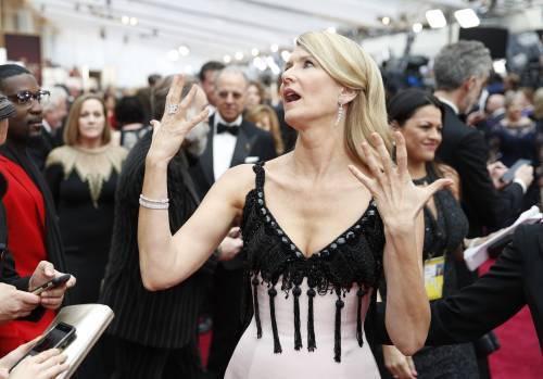 Oscar 2020, i momenti salienti in foto
