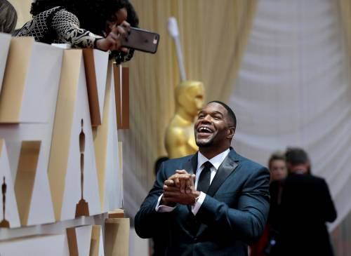 Oscar 2020, i momenti salienti in foto 4