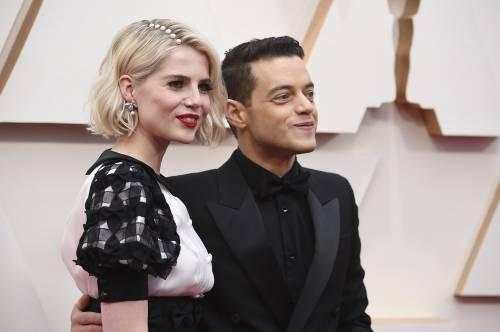 Oscar 2020, i momenti salienti in foto 1