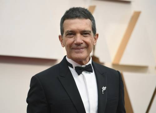 Oscar 2020, i momenti salienti in foto 6