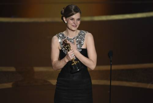 Oscar 2020, i momenti salienti in foto 7