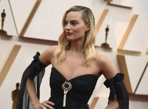 Oscar 2020, i momenti salienti in foto 3