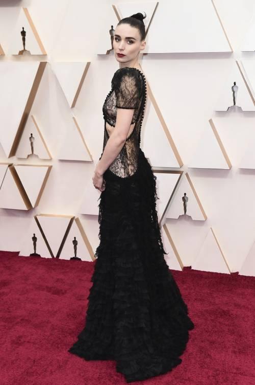 Oscar 2020, i momenti salienti in foto 9