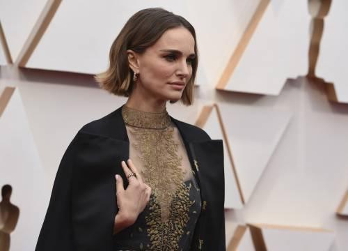 Oscar 2020, i look notevoli in foto 3