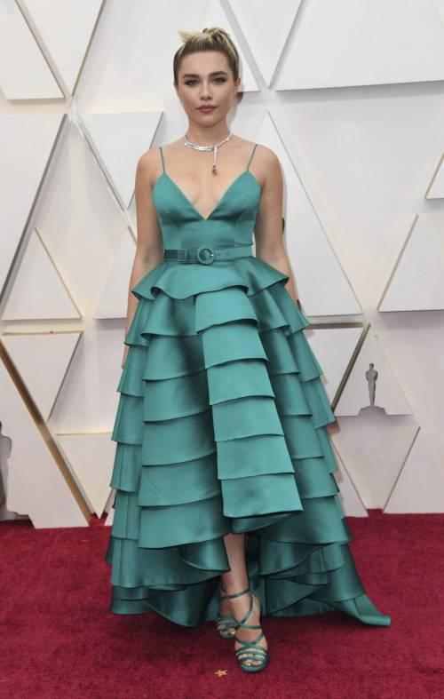 Oscar 2020, i look notevoli in foto 4